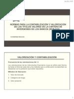15.+Clase+XV+-+Inversiones+Financieras