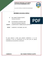 HUATARONGO CONTRERAS GABY-B1.docx