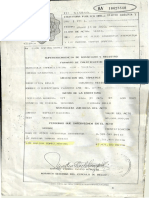 Escrituras Playa Rica.PDF