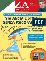 Riza Psicosomatica N459 Maggio 2019.pdf