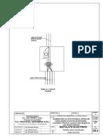 St ep SE6.pdf