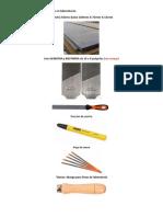 35967 7000257332 04-10-2019 214105 Pm Materiales Para Laboratorio Mecánica de Banco