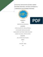 Gestion de Inventarios (1)