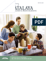 ATALAYA - REVISTA