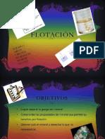 Docdownloader.com Flotacion (1)