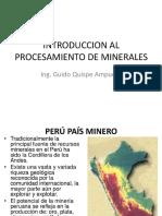 Docdownloader.com Presentacion n 2 Peru Pais Minero