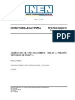 NTE-INEN-2383-1 OLLAS A PRESION.pdf