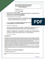 GFPI-F-019_Formato_Guia_de_Aprendizaje 220502001 No 5 Manto Peventivo