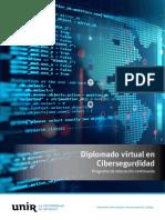 InstructivoEmulacionDeTerminal_PuttyUsuarios