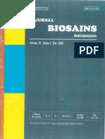Jurnal_Biosains_Pascasarjana