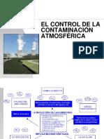 Clase 3 - Control Técnico de Las Emisiones