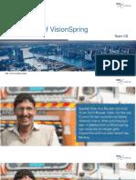 190117 Case Study - Vision Spring - Team C8 (Final).pdf