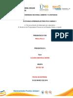 Formato Entrega Trabajo Entrenamiento Practico Unidad I -2016