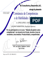 Kupdf.net Formacioacuten de Liacutederes Joseacute h Prado Flores