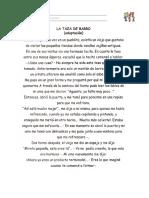 1.- LA TAZA DE BARRO.doc