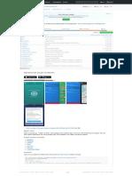 GitHub - EddyVerbruggen_nativescript-pluginshowcase_ an App I'm Using to Showcase a Bunch of NativeScript Plugins (Also in the Appstores!)