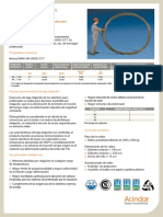 alambres-para-pretensado.pdf