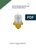 OL100S Manual_Wiring Diagram P5&6