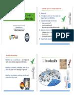 02_El Concepto de Microrred-Problemas de Proteccion de Microrredes-20!05!2019f