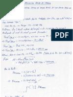 Aplicativo Banda de Carson - FDM.pdf