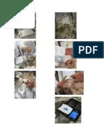 Fotos practicas de quimica