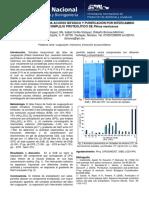 sistemas acuosos bifasicos..pdf