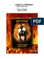 _Callando_al_Infierno_TTM_-_Spanish_Version_-_5_x_8.pdf