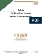 GCPE01 Guia de Certificacion de Personas
