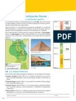 09_actividad Curricular Egipto