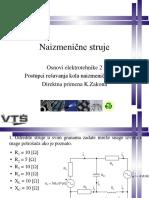 Metode-Resavanja-Kola-Naizmenicne-Struje-Kirhofovi-Zakoni.pdf