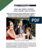 actitudes para evitar adiccion al movil.docx