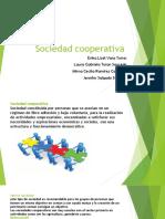 Sociedad cooperativa.pptx