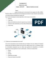 Investigacion Auditoria de Redes - Eval Sanchez - ADR