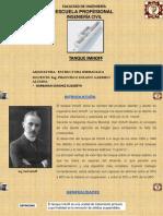 tanque diapositiva.pptx