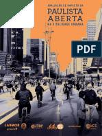Relatório Avaliação de Impacto Paulista Aberta Maio 2019 100dpi1
