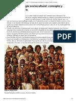 G26_ 1.1 La Antropología Sociocultural_ Concepto y Ámbito de Estudio