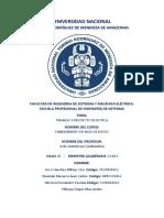 proyecto-FBD