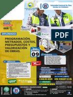 METRADOS_COSTOS_Y_PRESUPUESTOS.pdf