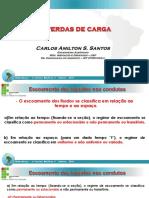 04 - Perda de Carga.pdf