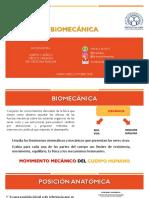 Biomecanica Liss Añez-PDF