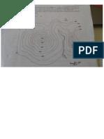 1er_examen_caminos.pdf