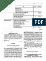 Despacho 17313_2008 Factores Conversão Energia