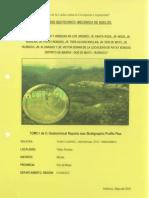 1.- ESTUDIO DE MECANICA DE SUELOS.pdf