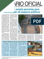 Rio de Janeiro 2019-06-04 Completo