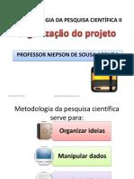 METODOLOGIA II - PSICOPEDAGOGIA.pptx