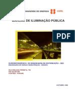 Manual IIuminacao Publica.pdf