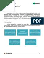 Reforço de Redação-Gêneros Textuais - Discursivos-07!02!2019-7bb98d90bb89aa61520ef393801296f6