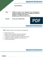 03 Investigaciones Ing Geologicas