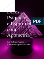 E BookDefesaPsiquicaEdoLarcomApometria RobsonAraujoV1