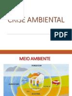2019GTRI Crise Ambiental